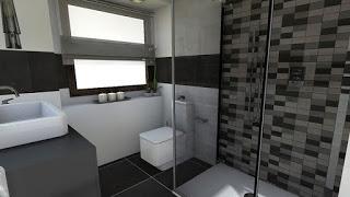 Reforma de baños | REFORMAS CÓRDOBA